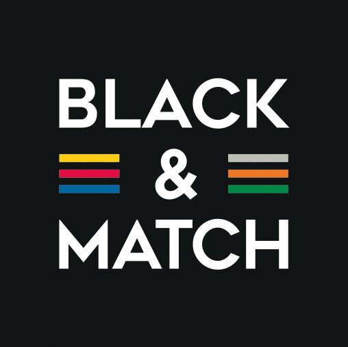 COLECTIA BLACK