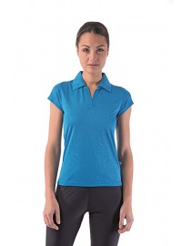 QUICK DRY LADIES FIRST POLO PK151