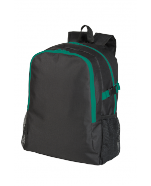 SPORT BACKPACK BM905