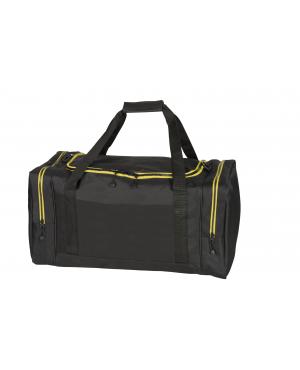 SPORT BAG 55L BM907