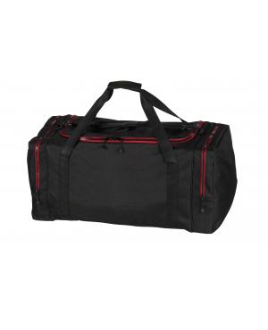 SPORT BAG 85L BM908