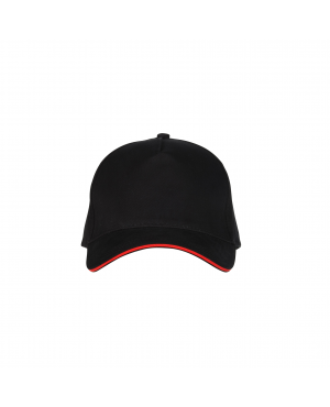 ȘAPCĂ BLACK&MATCH 5 CLINI BM910