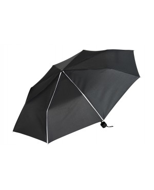 MINI UMBRELĂ BM920