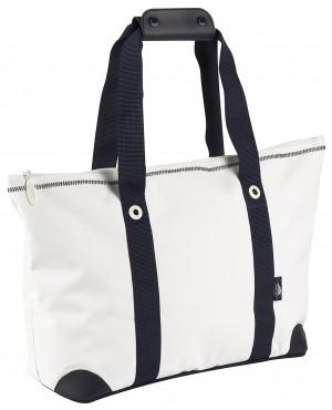 SHOPPING BAG PK010