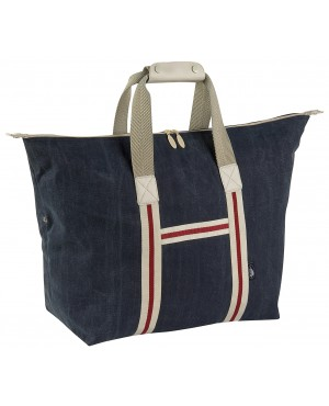 SHOPPING BAG CANVAS PK024