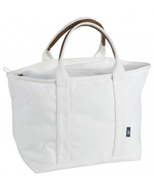 ST. MALO SHOPPING BAG PK041