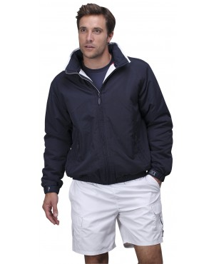 SPORT WINTER BLOUSON PK125