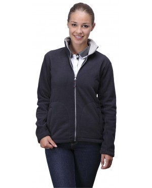 FULL ZIP WOMEN PK745