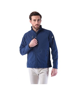 SOFTSHELL PLYMOUTH PK770