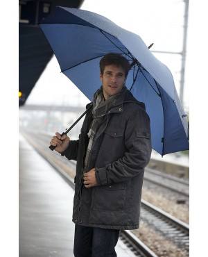 STORMY - UMBRELĂ WINDPROOF PK810